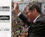 Rafael Correa será distinguido por la UNR