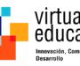 ¡Participá como ponente en Virtual Educa 2018!