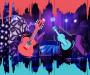 ¡Inscribite en Vamos las Bandas 2019!