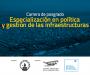La Universidad Nacional de Rosario incorpora una nueva carrera